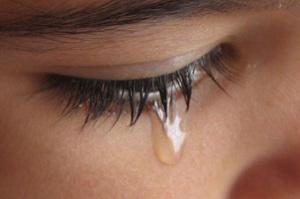 llorar 560
